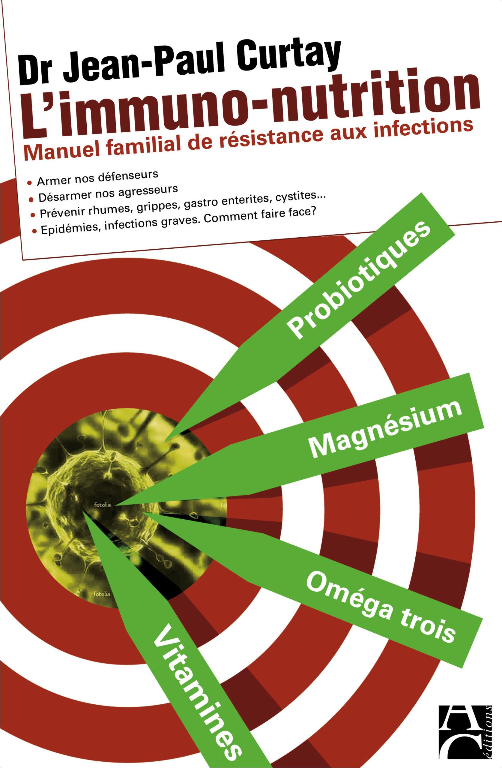 imunonutricouv